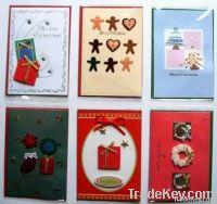 cards&envelops