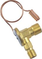 Automobile Expansion Valve