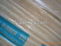 Bromobutyl Rubber BBK232