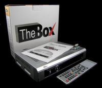 starview2 dvb cable receiver stb set top box