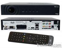 Vu+ Solo Linux HDTV Receiver USB PVR Linux Satellite Receiver