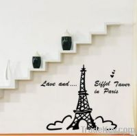 Decorative Wall Stickers For Office & Home