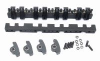 Auto Rocker Arms Series