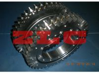 slewing bearing/turnable bearing