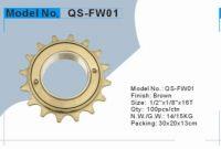 freewheel 16T QS-FW01