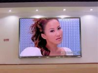 Indoor LED display, LED screen, LED signs, LED panel