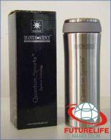 quantum flask