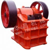 Jaw crusher, mining equipment, price