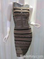 2012 Bandage Dresses