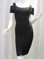2012 High Quality Bandage Dresses