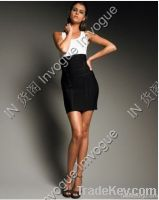 High Quality Bandage Skirt