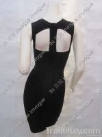 Elegant Bandage Party Dresses