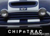 CHIPnTRAC