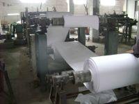 jining yaqi paper co., ltd