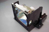 projector lamp LMP81 projector lamp