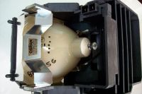 projector lamp LMP105 projector lamp