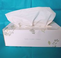 wholesale facial boxed