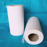 wholesale hand paper towel roll