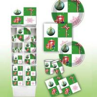 biodegradable festival and party supplies