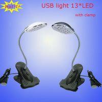 USB Led Light with 3*led