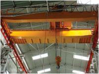 300ton Electric overhead traveling crane (EOT crane)