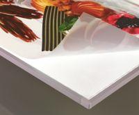 LED Light Board(LED Light Panel)