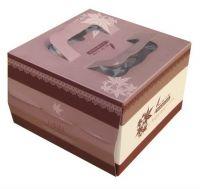 OEM Handle Cake Box