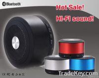 Bluetooth Speakers, Mini Portable Speakers, Mini Wireless Speakers