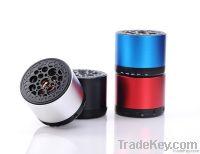 Bluetooth Speakers, Wireless Mini Speakers, Mini Speakers