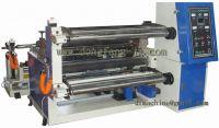 QFJ-6501300 Slitting and Rewinding Machine