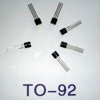 Transistor D882