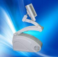 Personal use PDT photo rejuvenation device