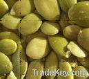 dry fruits, nuts and seeds (origin: China, Turkey, Saudi Arabia)