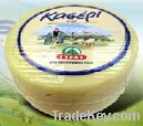 cheese (yellow, white), origin: Greece, Poland, Jordan, Egypt
