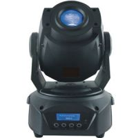 moving head spot, 60W LED Moving Head light