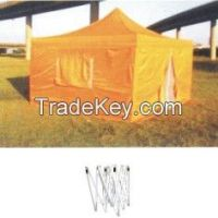pop up gazebos, pop up tents, pop up canopies, pop up shelters​, gazebo tents