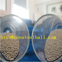 1.34mm Stainless Steel Ball for Lithium Battery Sealing