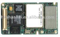 siemens GSM/GPRS / GPS Combo module XT75/XT65