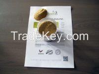 Choline Chloride 60% (Feed Additives)