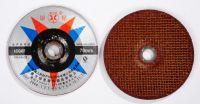 sell grinding wheel 180x6x22