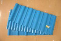 ASA-PVC Composite Sheet
