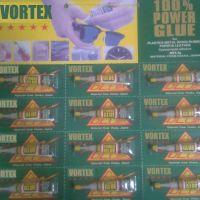 Quick Bond 3gram House DIY Hardware General Purpose Super Glue