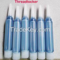Threadlocker