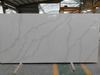 Vietnam Artificial Quartz Surface for Counter tops