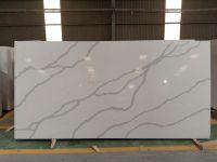 Vietnam Artificial Quartz Surface for Counter tops