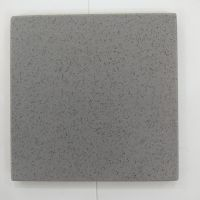 Vietnam Artificial Quartz Stone - Small Grain Series