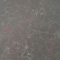 High Quality Quartz Solid Surface - Carrara Series
