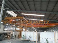 Vietnam Quartz Slab with Cheap Price