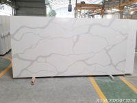 Vietnam Marble Look Artificial Quartz Stones