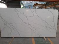 Vietnam Quartz Stones, Vietnam engineering quartz, Vietnam Composite Quartz